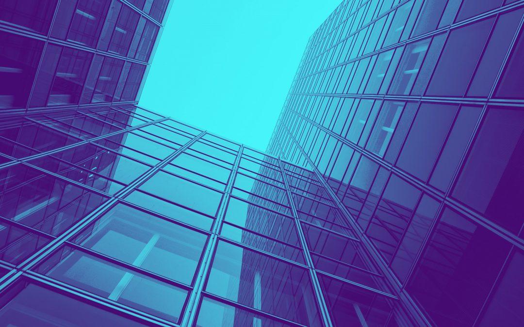 El regulador de los EE. UU. Busca la opinión pública mientras revisa las actividades de cifrado y DLT en el sector bancario