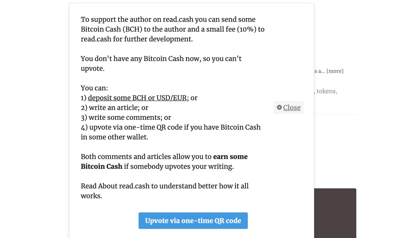 "La plataforma Read.cash recompensa a los creadores de contenido con incentivos de efectivo de Bitcoin ""width ="" 1500 ""height ="" 900 ""srcset ="" https://blackswanfinances.com/wp-content/uploads/2020/01/onetime.jpg 1500w, https://news.bitcoin.com/wp-content/uploads/2020/01/ onetime-300x180.jpg 300w, https://news.bitcoin.com/wp-content/uploads/2020/01/onetime-1024x614.jpg 1024w, https://news.bitcoin.com/wp-content/uploads/ 2020/01 / onetime-768x461.jpg 768w, https://news.bitcoin.com/wp-content/uploads/2020/01/onetime-696x418.jpg 696w, https://news.bitcoin.com/wp- content / uploads / 2020/01 / onetime-1392x835.jpg 1392w, https://news.bitcoin.com/wp-content/uploads/2020/01/onetime-1068x641.jpg 1068w, https: //news.bitcoin. com / wp-content / uploads / 2020/01 / onetime-700x420.jpg 700w ""tamaños ="" (ancho máximo: 1500px) 100vw, 1500px"