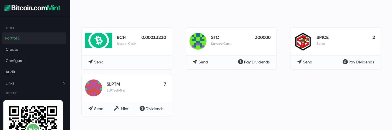 "Cómo crear tokens SLP personalizados con Bitcoin.com Mint ""width ="" 1500 ""height ="" 500 ""srcset ="" https : //news.bitcoin.com/wp-content/uploads/2020/01/portfoliokopzzzzz.jpg 1500w, https://news.bitcoin.com/wp-content/uploads/2020/01/portfoliokopzzzzz-300x100.jpg 300w , https://news.bitcoin.com/wp-content/uploads/2020/01/portfoliokopzzzzz-1024x341.jpg 1024w, https://news.bitcoin.com/wp-content/uploads/2020/01/portfoliokopzzzzz- 768x256.jpg 768w, https://news.bitcoin.com/wp-content/uploads/2020/01/portfoliokopzzzzz-696x232.jpg 696w, https://news.bitcoin.com/wp-content/uploads/2020/ 01 / portfoliokopzzzzz-1392x464.jpg 1392w, https://news.bitcoin.com/wp-content/uploads/2020/01/portfoliokopzzzzz-1068x356.jpg 1068w, https://news.bitcoin.com/wp-content/ uploads / 2020/01 / portfoliokopzzzzz-1260x420.jpg 1260w ""tamaños ="" (ancho máximo: 1500px) 100vw, 1500px"