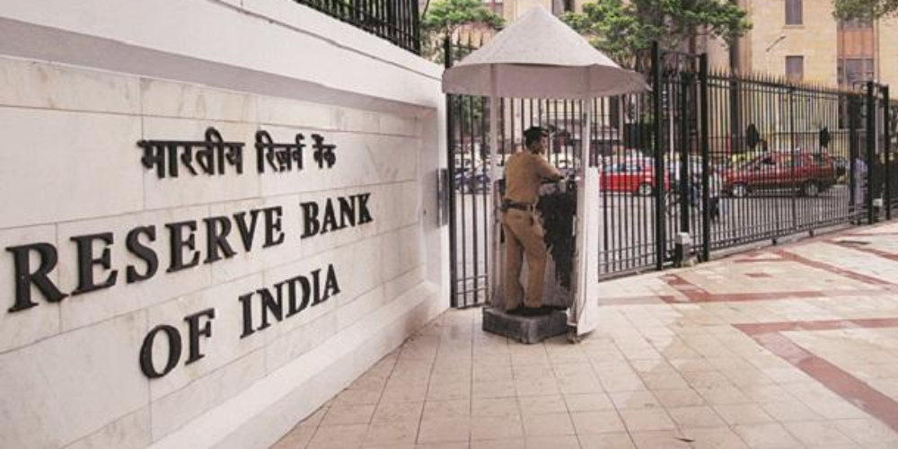 "Audiencia concluida: Sentencia de reservas de la Corte Suprema de la India sobre el caso Crypto vs RBI "" ancho = ""1000"" altura = ""500"" srcset = ""https://blackswanfinances.com/wp-content/uploads/2020/01/rbi-6.jpg 1000w, https://news.bitcoin.com/ wp-content / uploads / 2019/01 / rbi-6-300x150.jpg 300w, https://news.bitcoin.com/wp-content/uploads/2019/01/rbi-6-768x384.jpg 768w, https: //news.bitcoin.com/wp-content/uploads/2019/01/rbi-6-696x348.jpg 696w, https://news.bitcoin.com/wp-content/uploads/2019/01/rbi-6 -840x420.jpg 840w ""tamaños ="" (ancho máximo: 1000px) 100vw, 1000px"