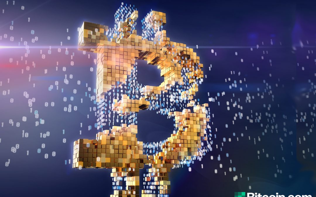 Cerca de $ 6k en consejos de Bitcoin Cash pagados a los autores de Read.cash la semana pasada