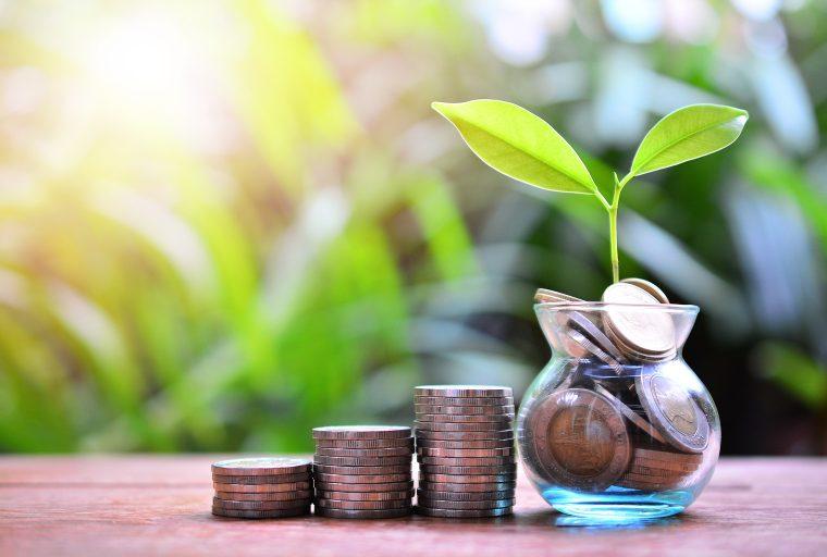 6 Opciones de alto pago de intereses para los prestamistas Crypto