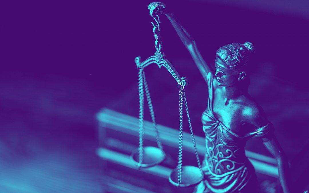 El Departamento de Justicia de EE. UU. Busca solicitantes de fondos incautados del intercambio de cifrado en 2018