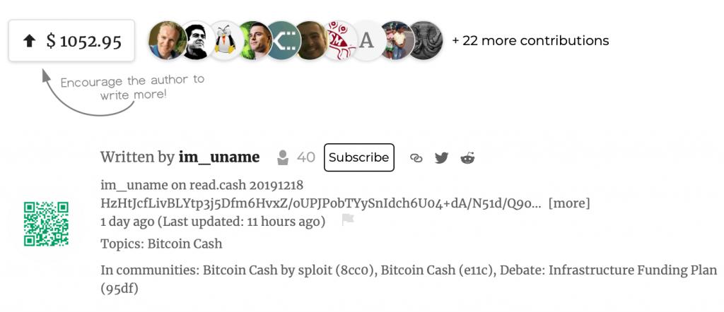 "Actualización de Bitcoin.com : La propuesta de Dev Fund 'no pasará' sin más acuerdo ""width ="" 696 ""height ="" 300 ""srcset ="" https://news.bitcoin.com/wp-content/uploads/2020/01/screen-shot -2020-01-28-at-17-13-05-1024x442.png 1024w, https://news.bitcoin.com/wp-content/uploads/2020/01/screen-shot-2020-01-28- at-17-13-05-300x130.png 300w, https://news.bitcoin.com/wp-content/uploads/2020/01/screen-shot-2020-01-28-at-17-13-05 -768x332.png 768w, https://news.bitcoin.com/wp-content/uploads/2020/01/screen-shot-2020-01-28-at-17-13-05-696x301.png 696w, https : //news.bitcoin.com/wp-content/uploads/2020/01/screen-shot-2020-01-28-at-17-13-05-1392x601.png 1392w, https: //news.bitcoin. com / wp-content / uploads / 2020/01 / screen-shot-2020-01-28-at-17-13-05-1068x461.png 1068w, https://news.bitcoin.com/wp-content/uploads / / 2020/01 / screen-shot-2020-01-28-at-17-13-05-972x420.png 972w, https://news.bitcoin.com/wp-content/uploads/2020/01/screen-shot -2020-01-28-at-17-13-05.png 1426w ""tamaños ="" (ancho máximo: 696px) 100vw, 696px"