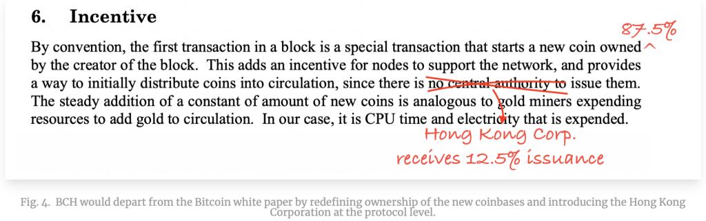 "Actualización de Bitcoin.com: la propuesta del Fondo de Desarrollo 'no pasará' sin más acuerdo"" width = ""696"" height = ""218"" srcset = ""https : //news.bitcoin.com/wp-content/uploads/2020/01/screen-shot-2020-01-28-at-17-58-52-1024x321.png 1024w, https: //news.bitcoin. com / wp-content / uploads / 2020/01 / screen-shot-2020-01-28-at-17-58-52-300x94.png 300w, https://news.bitcoin.com/wp-content/uploads /2020/01/screen-shot-2020-01-28-at-17-58-52-768x241.png 768w, https://news.bitcoin.com/wp-content/uploads/2020/01/screen- shot-2020-01-28-at-17-58-52-1536x481.png 1536w, https://news.bitcoin.com/wp-content/uploads/2020/01/screen-shot-2020-01-28 -at-17-58-52-696x218.png 696w, https://news.bitcoin.com/wp-content/uploads/2020/01/scree n-shot-2020-01-28-at-17-58-52-1392x436.png 1392w, https://news.bitcoin.com/wp-content/uploads/2020/01/screen-shot-2020-01 -28-at-17-58-52-1068x335.png 1068w, https://news.bitcoin.com/wp-content/uploads/2020/01/screen-shot-2020-01-28-at-17- 58-52-1340x420.png 1340w, https://news.bitcoin.com/wp-content/uploads/2020/01/screen-shot-2020-01-28-at-17-58-52-1920x602.png 1920w, https://news.bitcoin.com/wp-content/uploads/2020/01/screen-shot-2020-01-28-at-17-58-52.png 1940w ""tamaños ="" (ancho máximo : 696px) 100vw, 696px"