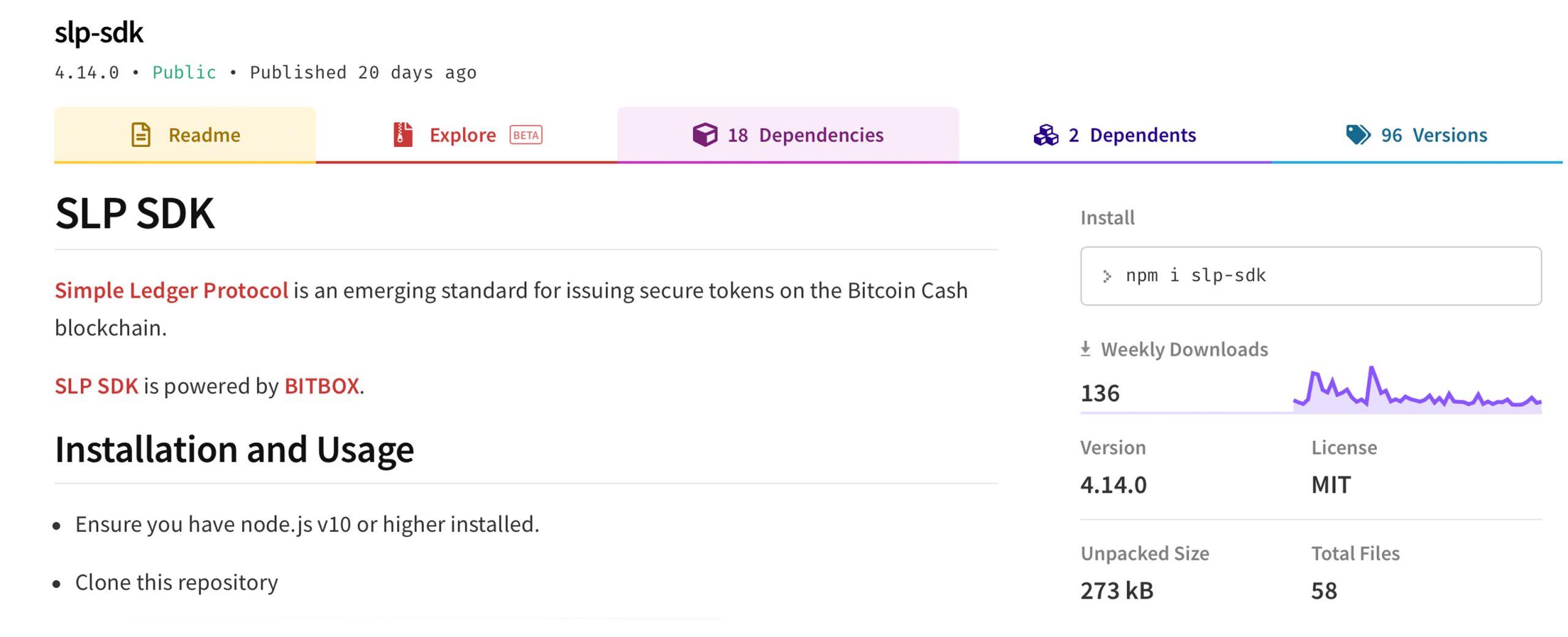 "Los desarrolladores de SLP publican recompensas de código con $ 2,500 + en Crypto Rewards ""ancho ="" 2560 ""altura = ""1040"" srcset = ""https://blackswanfinances.com/wp-content/uploads/2020/01/sdkyup-scaled.jpg 2560w, https://news.bitcoin.com/wp-content/uploads/ 2020/01 / sdkyup-300x122.jpg 300w, https://news.bitcoin.com/wp-content/uploads/2020/01/sdkyup-1024x416.jpg 1024w, https://news.bitcoin.com/wp- content / uploads / 2020/01 / sdkyup-768x312.jpg 768w, https://news.bitcoin.com/wp-content/uploads/2020/01/sdkyup-1536x624.jpg 1536w, https: //news.bitcoin. com / wp-content / uploads / 2020/01 / sdkyup-2048x832.jpg 2048w, https://news.bitcoin.com/wp-content/uploads/2020/01/sdkyup-696x283.jpg 696w, https: // news.bitcoin.com/wp-content/uploads/2020/01/sdkyup-1392x566.jpg 1392w, https://news.bitcoin.com/wp-content/uploads/2020/01/sdkyup-1068x434.jpg 1068w, https://news.bitcoin.com/w p-content / uploads / 2020/01 / sdkyup-1034x420.jpg 1034w, https://news.bitcoin.com/wp-content/uploads/2020/01/sdkyup-1920x780.jpg 1920w ""tamaños ="" (max- ancho: 2560px) 100vw, 2560px"