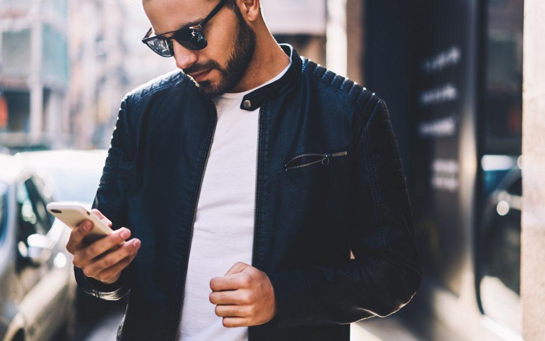 Millennial y Male: 3 emisores de tarjetas criptográficas muestran su usuario promedio