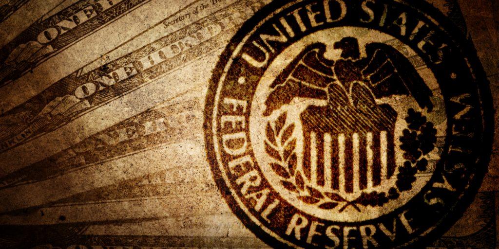"""Trump 'ama' las tasas negativas y 'podría acostumbrarse' a ellas, critica a la Fed en el Foro Económico Mundial, Acuerdo Comercial de China """"ancho = """"696"""" height = """"348"""" srcset = """"https://blackswanfinances.com/wp-content/uploads/2020/01/shutterstock_117869614-1024x512.jpg 1024w, https://news.bitcoin.com/wp- content / uploads / 2020/01 / shutterstock_117869614-300x150.jpg 300w, https://news.bitcoin.com/wp-content/uploads/2020/01/shutterstock_117869614-768x384.jpg 768w, https: //news.bitcoin. com / wp-content / uploads / 2020/01 / shutterstock_117869614-1536x768.jpg 1536w, https://news.bitcoin.com/wp-content/uploads/2020/01/shutterstock_117869614-696x348.jpg 696w, https: // news.bitcoin.com/wp-content/uploads/2020/01/shutterstock_117869614-1392x696.jpg 1392w, https://news.bitcoin.com/wp-content/uploads/2020/01/shutterstock_117869614-1068x534.jpg 1068w, https://news.bitcoin.com/wp-content/uploads/2020/01/shutterstock_117869614-840x420.jpg 840w, htt ps: //news.bitcoin.com/wp-content/uploads/2020/01/shutterstock_117869614.jpg 1600w """"tamaños ="""" (ancho máximo: 696px) 100vw, 696px"""