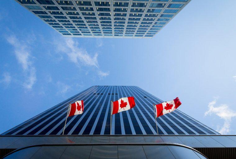 Nuevas pautas someten los intercambios de criptomonedas canadienses a las leyes de valores