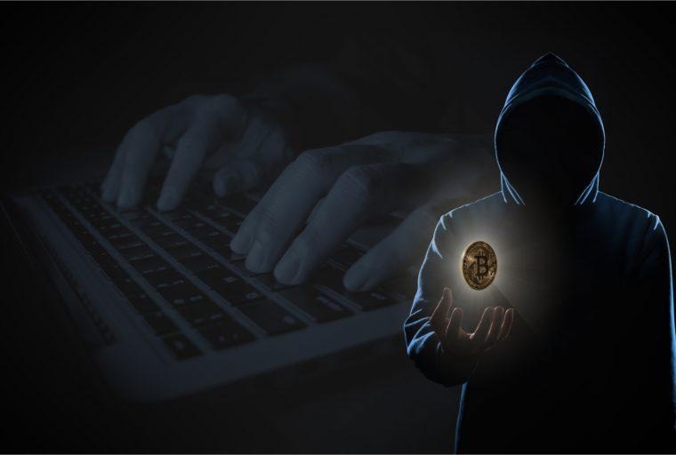Hacker Group Lazarus utiliza intercambios falsos, grupos de Telegram en los últimos ataques de malware