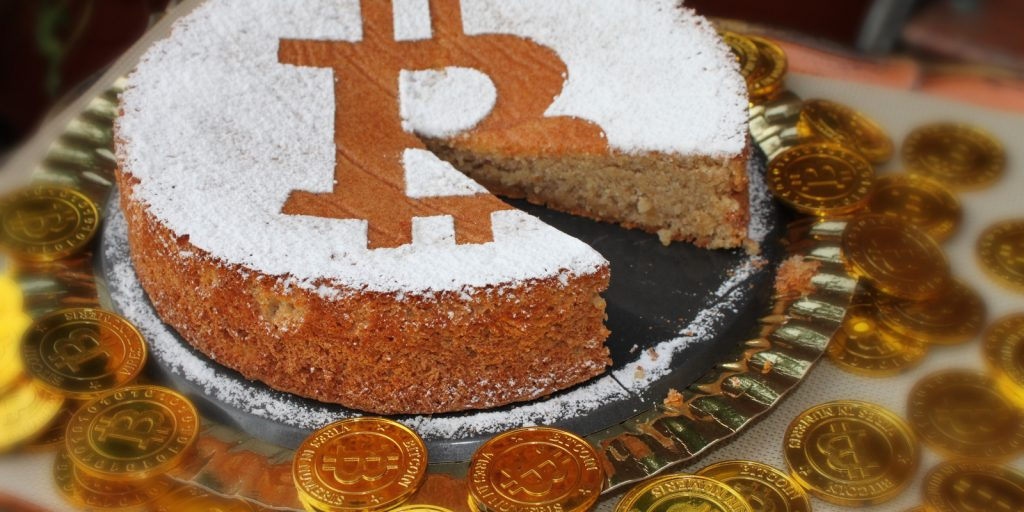 """Jerarquías de dinero: por qué usa dinero bancario pero el banco quiere moneda de reserva """"width ="""" 696 """"height ="""" 348 """"srcset ="""" https://news.bitcoin.com/wp-content/uploads/ 2020/01 / shutterstock_1265352193-1024x512.jpg 1024w, https://news.bitcoin.com/wp-content/uploads/2020/01/shutterstock_1265352193-300x150.jpg 300w, https://news.bitcoin.com/wp- content / uploads / 2020/01 / shutterstock_1265352193-768x384.jpg 768w, https://news.bitcoin.com/wp-content/uploads/2020/01/shutterstock_1265352193-1536x768.jpg 1536w, https: //news.bitcoin. com / wp-content / uploads / 2020/01 / shutterstock_1265352193-696x348.jpg 696w, https://news.bitcoin.com/wp-content/uploads/2020/01/shutterstock_1265352193-1392x696.jpg 1392w, https: // news.bitcoin.com/wp-content/up cargas / 2020/01 / shutterstock_1265352193-1068x534.jpg 1068w, https://news.bitcoin.com/wp-content/uploads/2020/01/shutterstock_1265352193-840x420.jpg 840w, https://news.bitcoin.com/ wp-content / uploads / 2020/01 / shutterstock_1265352193.jpg 1600w """"tamaños ="""" (ancho máximo: 696px) 100vw, 696px"""