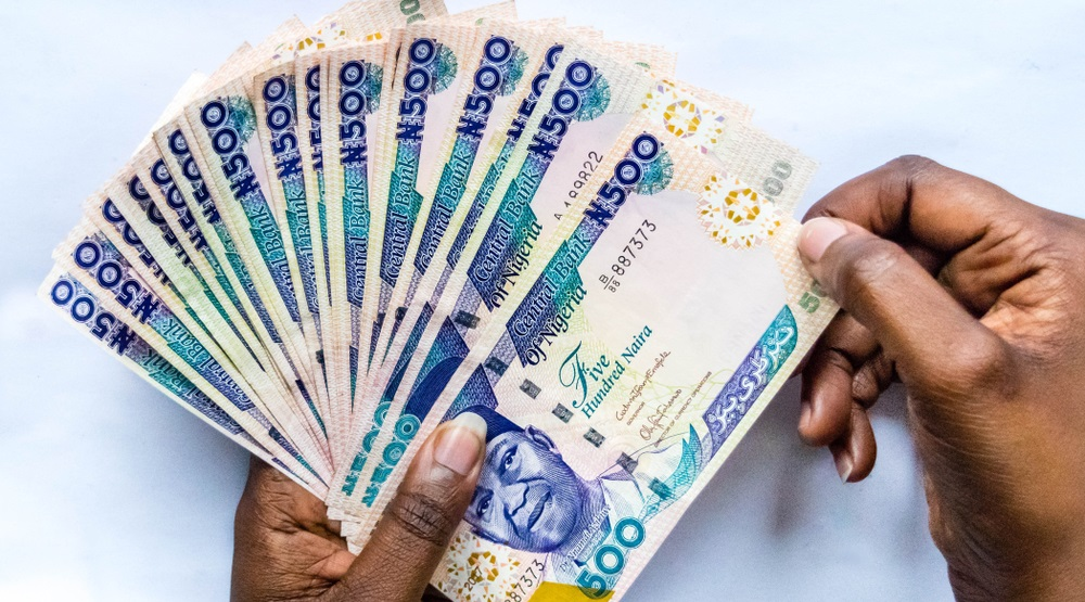 """La plataforma de uso compartido Wifi Wicrypt obtiene una subvención del gobierno en Nigeria """"width ="""" 1000 """"height ="""" 555 """"srcset ="""" https: / /news.bitcoin.com/wp-content/uploads/2020/01/shutterstock_1338927413.jpg 1000w, https://news.bitcoin.com/wp-content/uploads/2020/01/shutterstock_1338927413-300x167.jpg 300w, https : //news.bitcoin.com/wp-content/uploads/2020/01/shutterstock_1338927413-768x426.jpg 768w, https://news.bitcoin.com/wp-content/uploads/2020/01/shutterstock_1338927413-696x385. jpg 696w, https://news.bitcoin.com/wp-content/uploads/2020/01/shutterstock_1338927413-757x420.jpg 757w """"tamaños ="""" (ancho máximo: 1000px) 100vw, 1000px"""