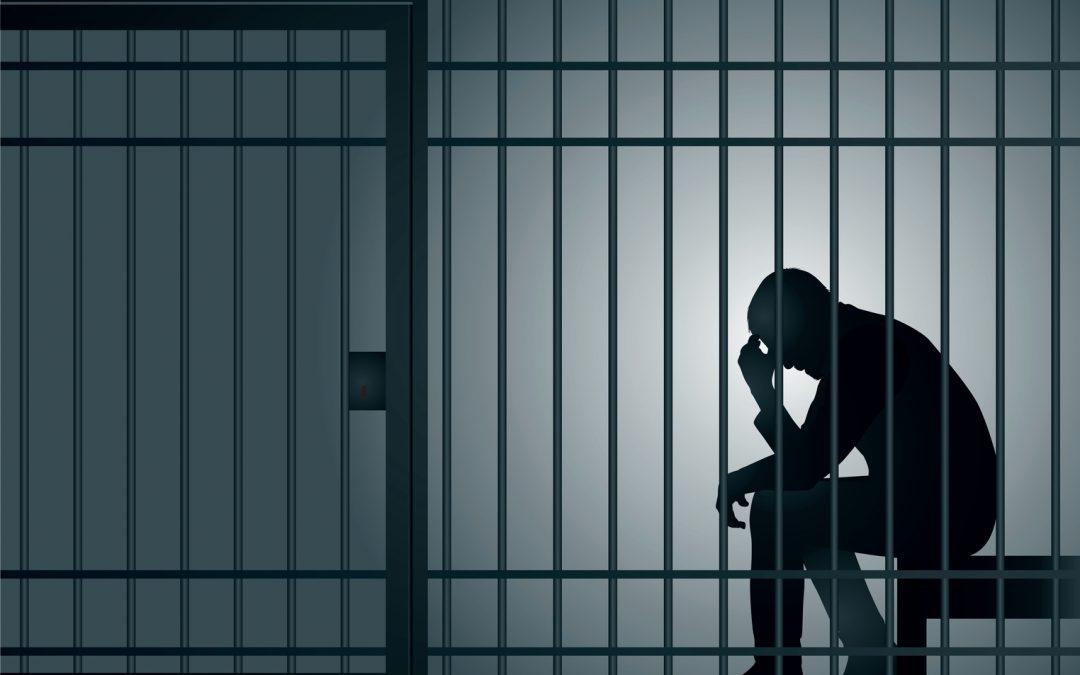 Mal innecesario: cómo las regulaciones gubernamentales matan las nuevas empresas de cifrado y fomentan el crimen