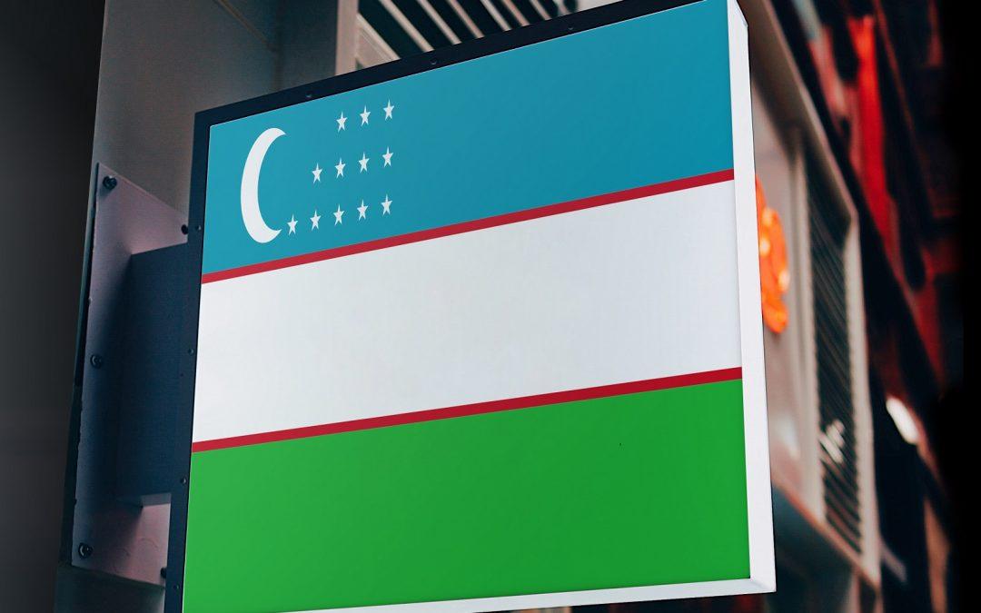 Uzbekistán creará un grupo minero nacional y lanzará un intercambio con licencia