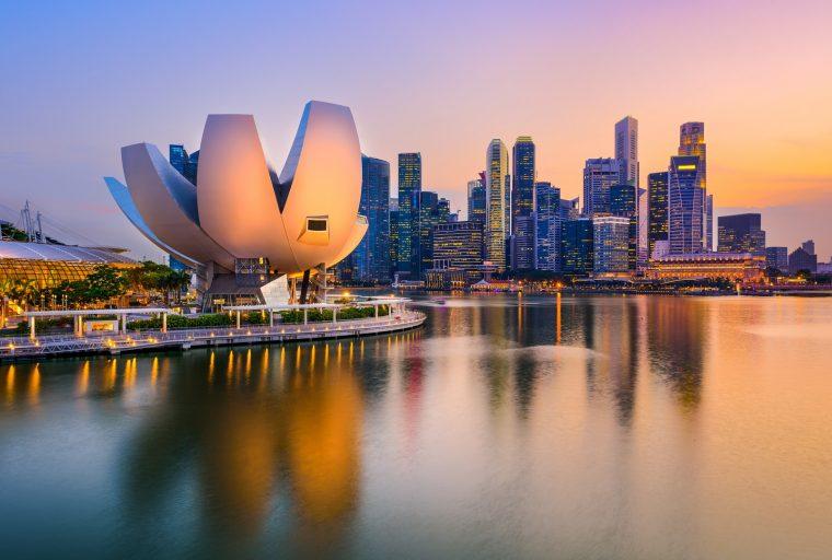 Singapur introduce licencias para plataformas criptográficas, nueva ley de servicios de pago ahora en vigor