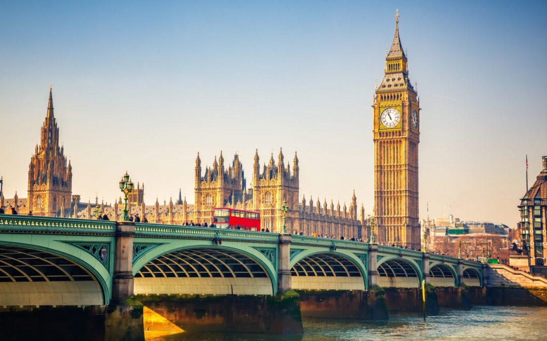 Las nuevas empresas de cifrado del Reino Unido están volviendo a la financiación de capital a medida que la ruta de ICO se ha desvanecido