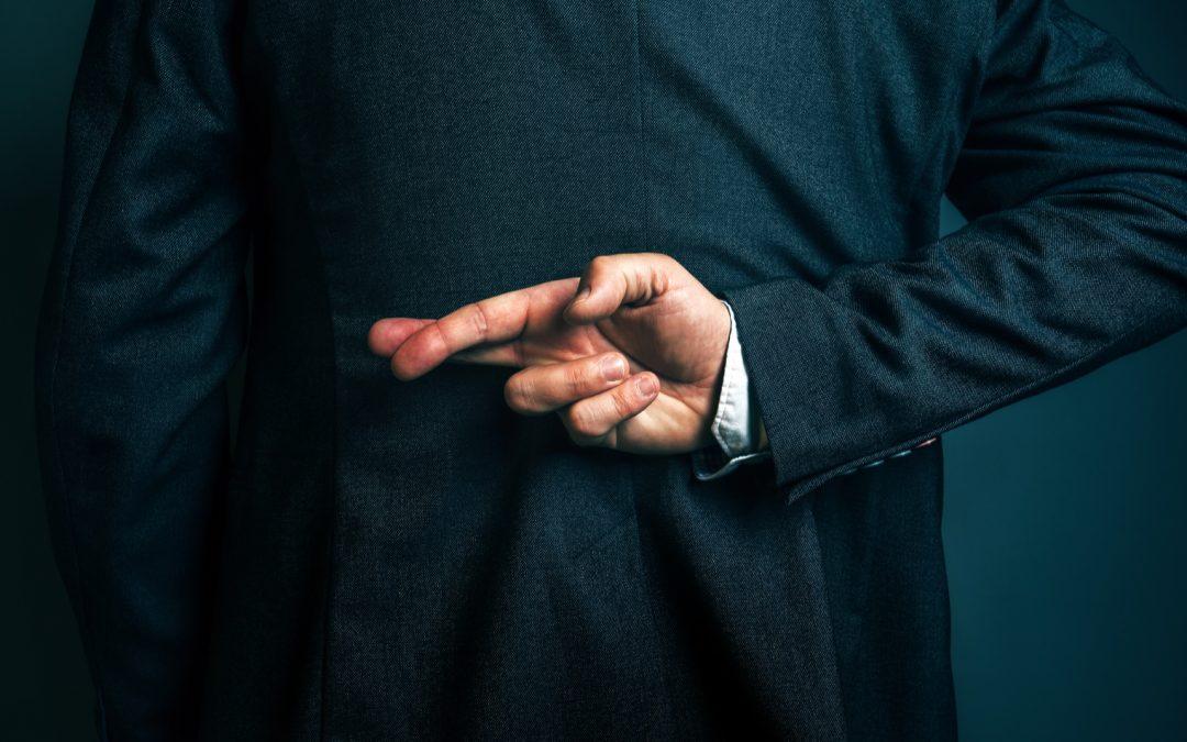 Por qué el doble gasto en BCH no es lo mismo que el fraude de reemplazo por tarifa
