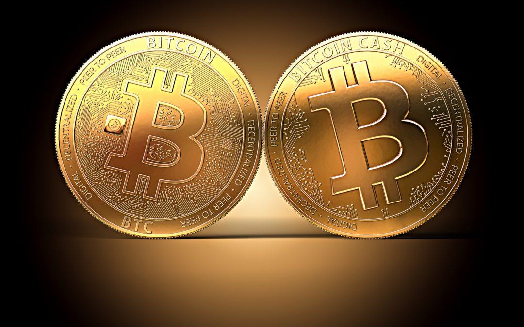 ¿En qué se diferencia Bitcoin Cash de Bitcoin Core?