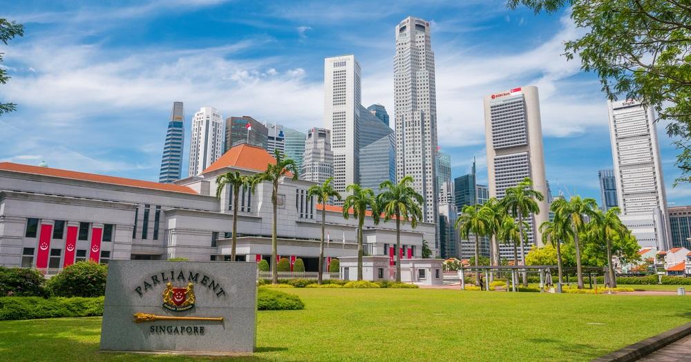 "Singapur introduce licencias para plataformas criptográficas, nueva ley de servicios de pago ahora en vigor ""width ="" 1000 ""height ="" 524 ""srcset ="" https: // news .bitcoin.com / wp-content / uploads / 2020/01 / shutterstock_695494831.jpg 1000w, https://news.bitcoin.com/wp-content/uploads/2020/01/shutterstock_695494831-300x157.jpg 300w, https: / /news.bitcoin.com/wp-content/uploads/2020/01/shutterst ock_695494831-768x402.jpg 768w, https://news.bitcoin.com/wp-content/uploads/2020/01/shutterstock_695494831-696x365.jpg 696w, https://news.bitcoin.com/wp-content/uploads/ 2020/01 / shutterstock_695494831-802x420.jpg 802w ""tamaños ="" (ancho máximo: 1000px) 100vw, 1000px"