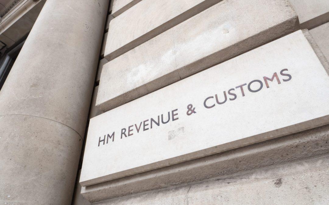La autoridad fiscal del Reino Unido quiere implementar una herramienta de análisis de blockchain para atrapar a los delincuentes informáticos criptográficos