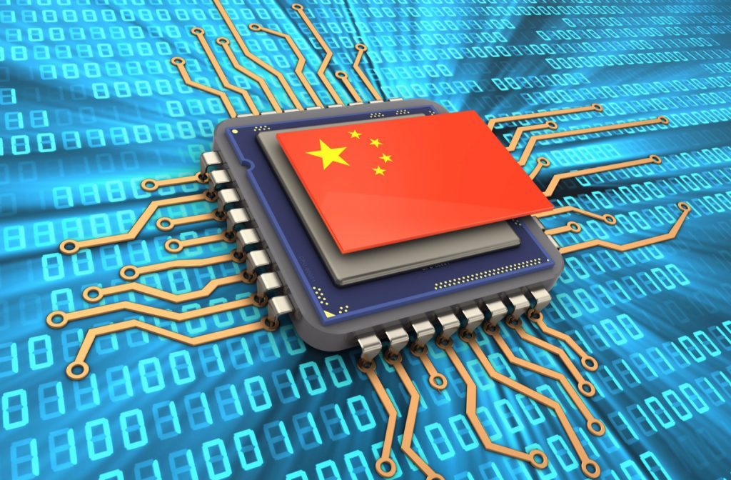 Informe del Deutsche Bank: el yuan digital podría alterar el equilibrio de poder global, el plástico morirá, el efectivo sobrevivirá