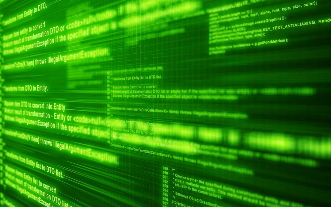 Los desarrolladores de SLP publican recompensas de código con más de $ 2,500 en recompensas de cifrado