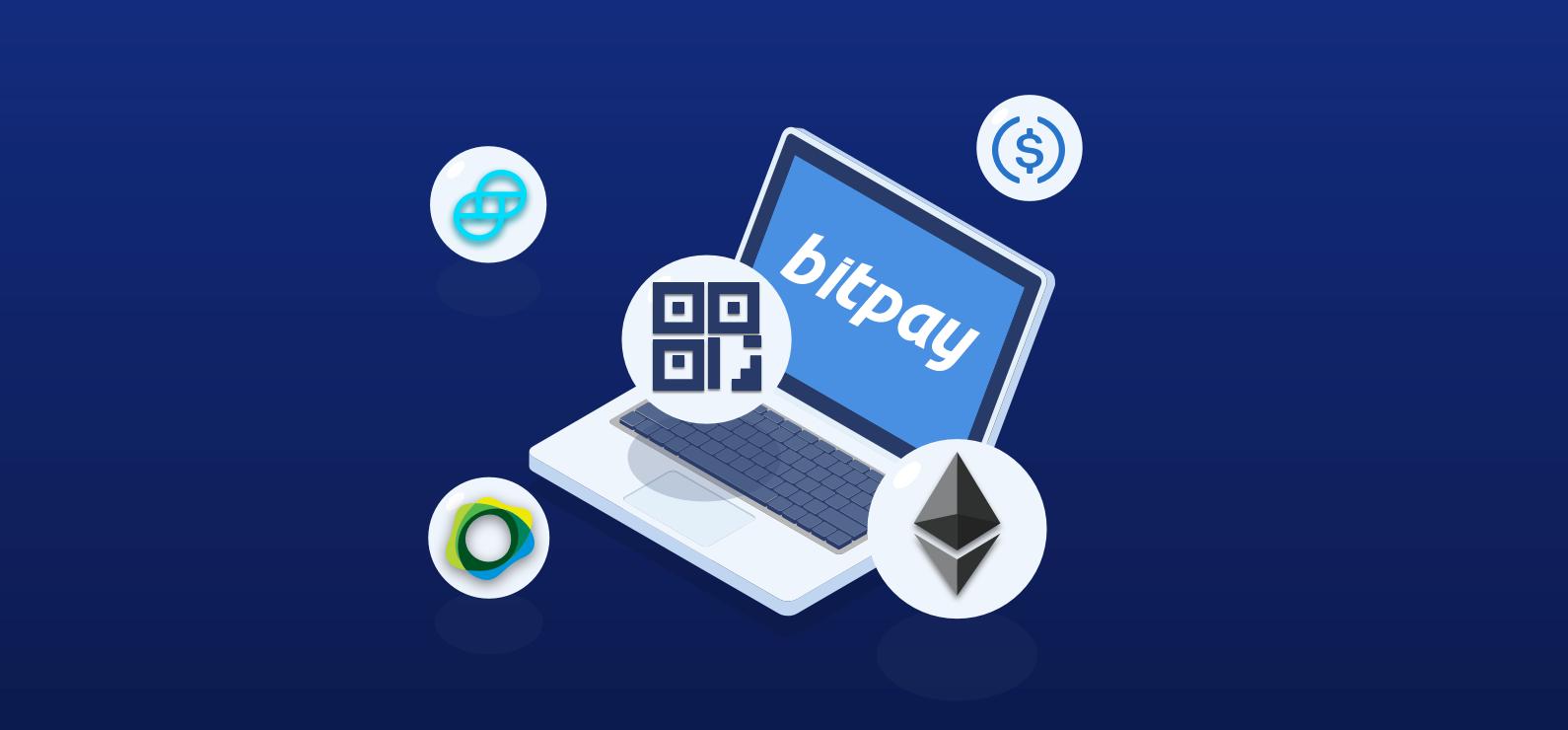 "Los usuarios de Bitpay ahora pueden comprar Crypto con Fiat en la aplicación ""width ="" 1590 ""height ="" 740 ""srcset = ""https://blackswanfinances.com/wp-content/uploads/2020/01/stablecoin_blog_post.png 1590w, https://news.bitcoin.com/wp-content/uploads/2020/01/stablecoin_blog_post-300x140 .png 300w, https://news.bitcoin.com/wp-content/uploads/2020/01/stablecoin_blog_post-1024x477.png 1024w, https://news.bitcoin.com/wp-content/uploads/2020/01 /stablecoin_blog_post-768x357.png 768w, https://news.bitcoin.com/wp-content/uploads/2020/01/stablecoin_blog_post-1536x715.png 1536w, https://news.bitcoin.com/wp-content/uploads /2020/01/stablecoin_blog_post-696x324.png 696w, https://news.bitcoin.com/wp-content/uploads/2020/01/stablecoin_blog_post-1392x648.png 1392w, https://news.bitcoin.com/wp -content / uploads / 2020/01 / stablecoin_blog_post-1068x497.png 1068w, https://news.bitcoin.com/wp-content/uploads/ 2020/01 / stablecoin_blog_post-902x420.png 902w ""tamaños ="" (ancho máximo: 1590px) 100vw, 1590px"