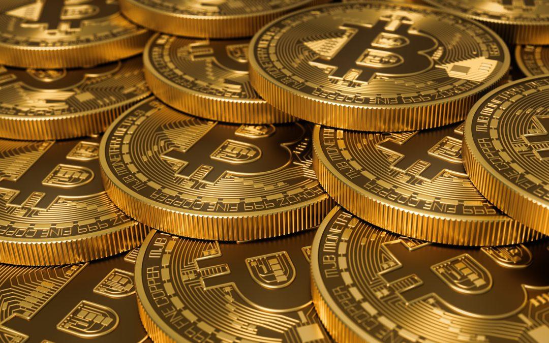 Los datos muestran un valor de $ 25 mil millones en Bitcoin y Ether en poder de siete intercambios de cifrado