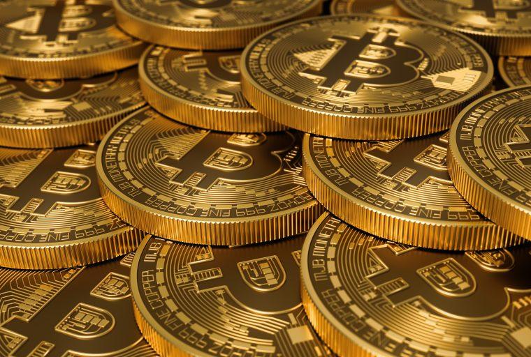 Los datos muestran un valor de $ 25 mil millones en Bitcoin y Ether en manos de siete intercambios de criptomonedas