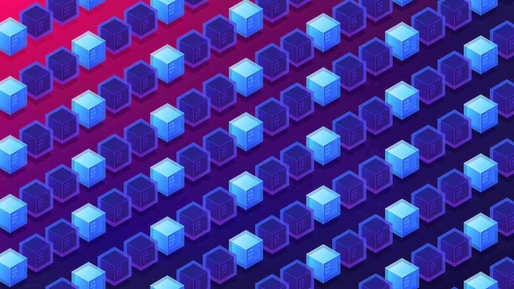 """¿Todo el mundo está en juego, pero quién está usando la prueba de Blockchains de estaca? """"Ancho ="""" 1000 """" height = """"563"""" srcset = """"https://blackswanfinances.com/wp-content/uploads/2020/01/stake-coins.jpg 1000w, https://news.bitcoin.com/wp-content/uploads /2020/01/stake-coins-300x169.jpg 300w, https://news.bitcoin.com/wp-content/uploads/2020/01/stake-coins-768x432.jpg 768w, https: //news.bitcoin .com / wp-content / uploads / 2020/01 / replanteo-monedas-696x392.jpg 696w, https://news.bitcoin.com/wp-content/uploads/2020/01/stake-coins-746x420.jpg 746w """"tamaños ="""" (ancho máximo: 1000 px) 100vw, 1000 px"""