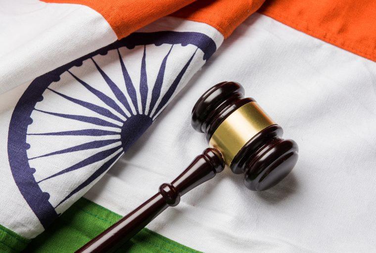 Cripto vs RBI: 3 días de audiencias intensas en la Corte Suprema