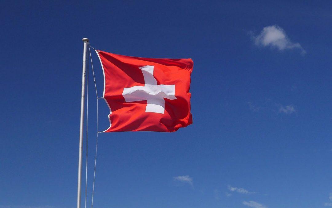 El regulador suizo FINMA quiere traer reglas de AML más estrictas para las transacciones de cifrado