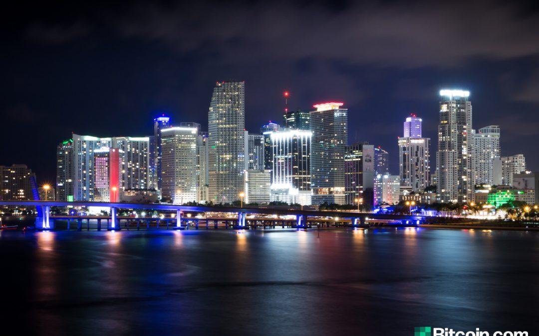 Protocolo simple de contabilidad brilla durante el último día de TNABC Miami