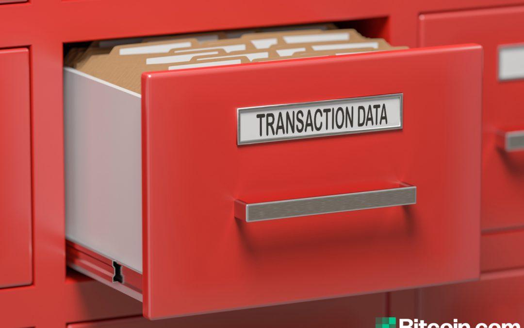 Cómo oscurecer los datos de transacciones en efectivo de Bitcoin aprovechando Cashfusion