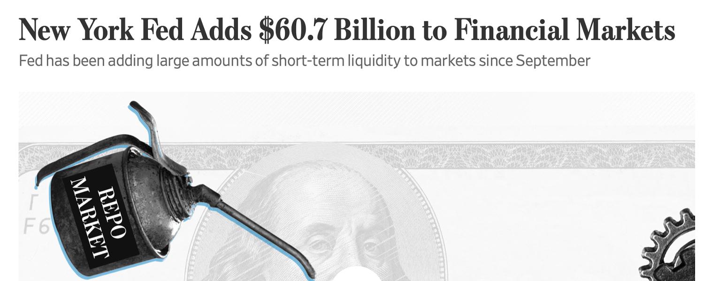 """Los funcionarios de la Fed reflexionan sobre los fondos de cobertura y los corredores privados directamente """"width ="""" 1500 """"height ="""" 600 """"srcset = """"https://blackswanfinances.com/wp-content/uploads/2020/01/walls.jpg 1500w, https://news.bitcoin.com/wp-content/uploads/2020/01/walls-300x120 .jpg 300w, https://news.bitcoin.com/wp-content/uploads/2020/01/walls-1024x410.jpg 1024w, https://news.bitcoin.com/wp-content/uploads/2020/01 /walls-768x307.jpg 768w, https://news.bitcoin.com/wp-content/uploads/2020/01/walls-696x278.jpg 696w, https://news.bitcoin.com/wp-content/uploads /2020/01/walls-1392x557.jpg 1392w, https://news.bitcoin.com/wp-content/uploads/2020/01/walls-1068x427.jpg 1068w, https://news.bitcoin.com/wp -content / uploads / 2020/01 / walls-1050x420.jpg 1050w """"tamaños ="""" (ancho máximo: 1500px) 100vw, 1500px"""