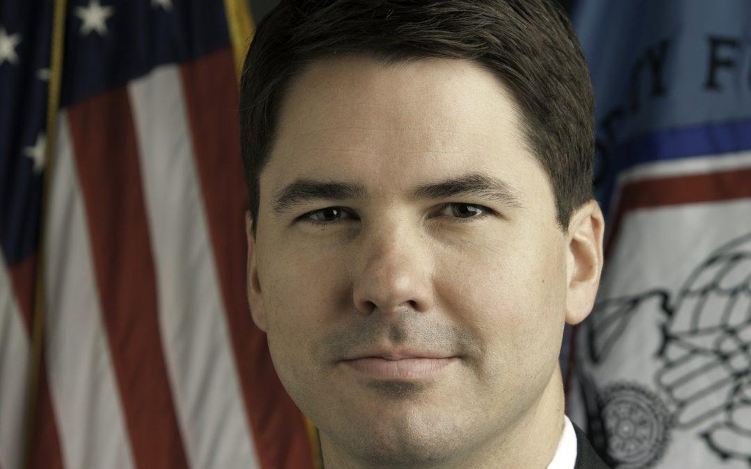 Miembro de la Junta de LedgerX y ex presidente de CFTC nombrado CEO de Miami Futures Exchange