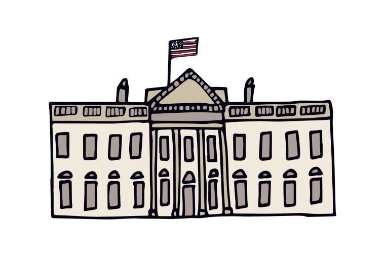 El Mercado de la Casa Blanca quiere convertirse en el DNM más resistente de Darknet