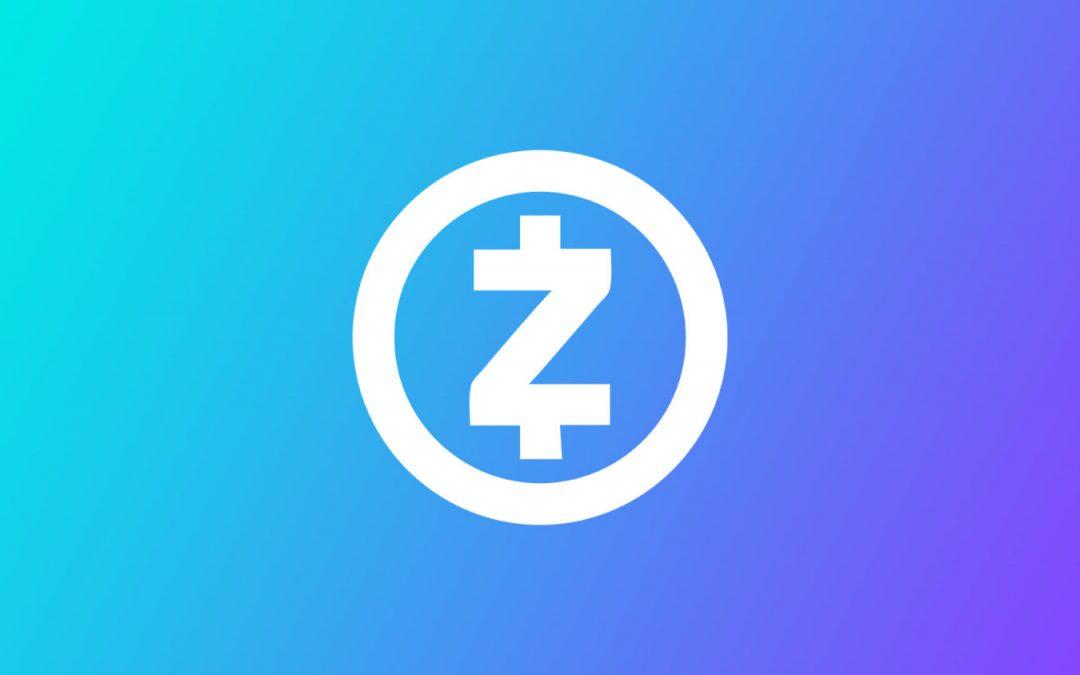 La comunidad de Zcash vota para asignar el 20% de las recompensas de minería de red para apoyar el desarrollo