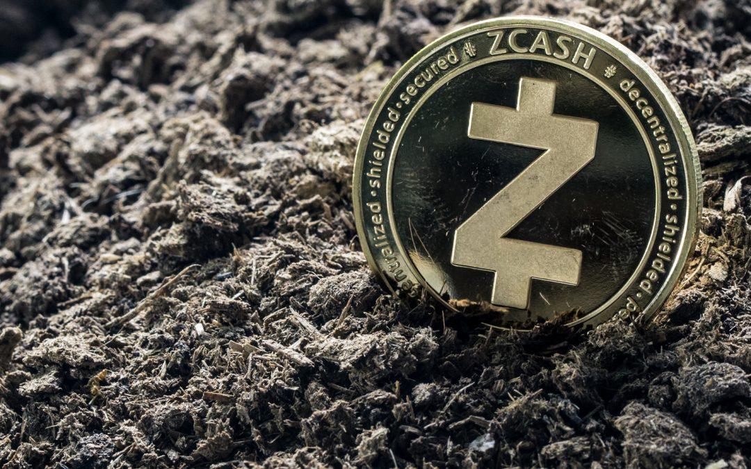 La comunidad de Zcash vota para distribuir el 20% de las recompensas mineras al desarrollo de infraestructura