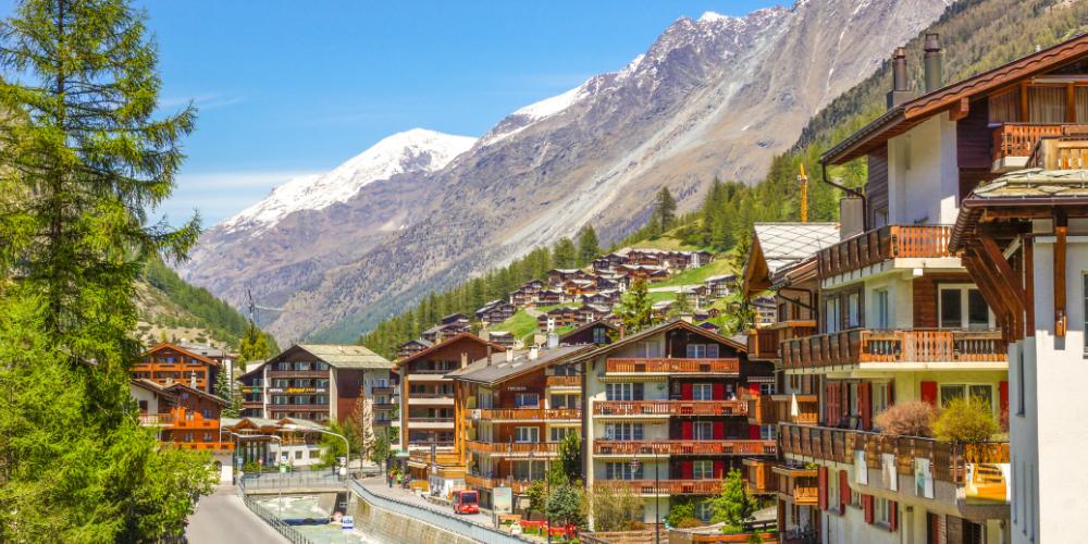 "Swiss Resort Town Zermatt acepta Bitcoin para servicios gubernamentales ""width ="" 1000 ""height ="" 500 ""srcset ="" https://blackswanfinances.com/wp-content/uploads/2020/01/zermatt-accepts-bitcoin-switzerland.jpg 1000w, https : //news.bitcoin.com/wp-content/uploads/2019/01/zermatt-accepts-bitcoin-switzerland-300x150.jpg 300w, https://news.bitcoin.com/wp-content/uploads/2019/ 01 / zermatt-accept-bitcoin-switzerland-768x384.jpg 768w, https://news.bitcoin.com/wp-content/uploads/2019/01/zermatt-accepts-bitcoin-switzerland-696x348.jpg 696w, https: //news.bitcoin.com/wp-content/uploads/2019/01/zermatt-accepts-bitcoin-switzerland-840x420.jpg 840w ""tamaños ="" (ancho máximo: 1000px) 100vw, 1000px"