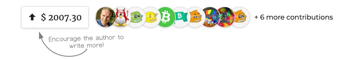 """Flipstarter revela los objetivos de financiamiento para el desarrollo de Eatbch y BCH - La publicación de blog recibe $ 2k en consejos """"ancho ="""" 1200 """"height ="""" 200 """"srcset ="""" https://blackswanfinances.com/wp-content/uploads/2020/02/2007doll.jpg 1200w, https://news.bitcoin.com/wp-content/uploads /2020/02/2007doll-300x50.jpg 300w, https://news.bitcoin.com/wp-content/uploads/2020/02/2007doll-1024x171.jpg 1024w, https://news.bitcoin.com/wp -content / uploads / 2020/02 / 2007doll-768x128.jpg 768w, https://news.bitcoin.com/wp-content/uploads/2020/02/2007doll-696x116.jpg 696w, https: //news.bitcoin .com / wp-content / uploads / 2020/02 / 2007doll-1068x178.jpg 1068w """"tamaños ="""" (ancho máximo: 1200px) 100vw, 1200px"""
