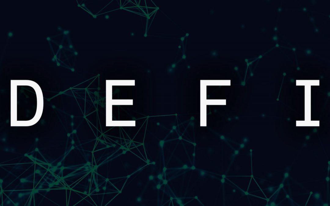 La empresa de riesgo enfocada en DeFi, Framework Ventures, invierte $ 900,000 en Common Labs y Futureswap