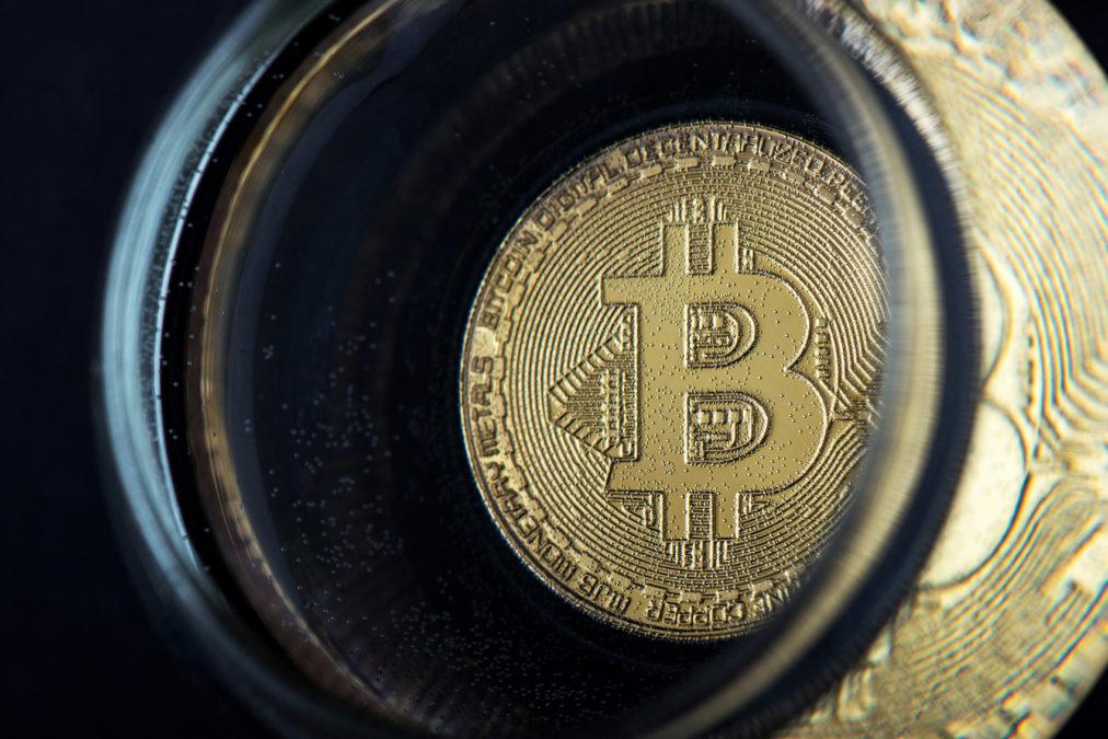 Las autoridades holandesas arrestan a dos personas en medio de una investigación de lavado de dinero criptográfico