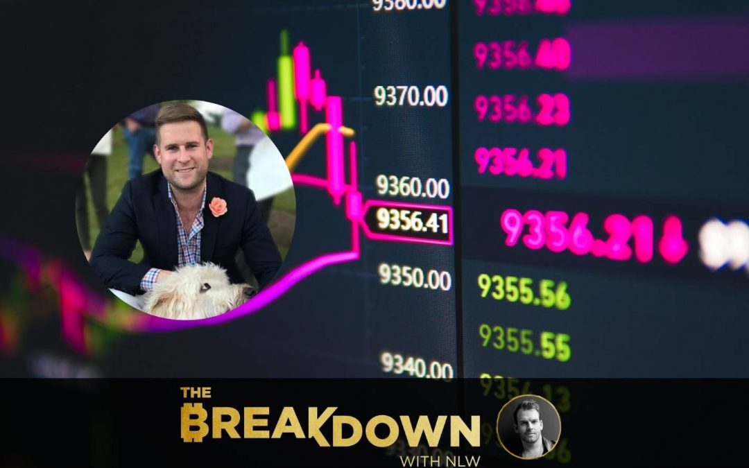 Dan de Kraken se detuvo en lo que es diferente sobre Bitcoin a $ 10K esta vez