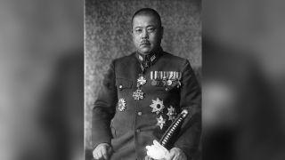 Se dice que el general japonés Yamashita Tomoyuki enterró una fortuna en el botín de guerra en Filipinas al final de la Segunda Guerra Mundial. Pero los historiadores piensan que probablemente no existe.