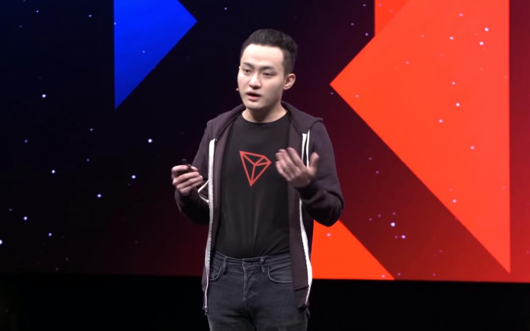 Steemit, plataforma de medios sociales basada en blockchain, hará la transición a Tron blockchain