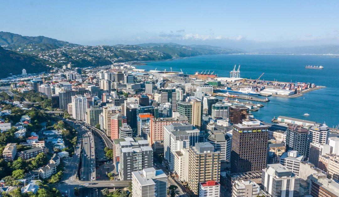 Nueva Zelanda planea eliminar el tratamiento fiscal desfavorable sobre las ventas de criptomonedas