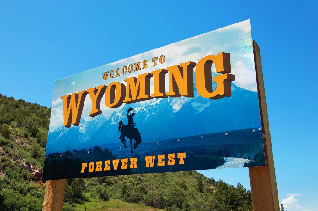 El criptobanco de Caitlin Long recauda $ 5 millones liderados por la Universidad de Wyoming