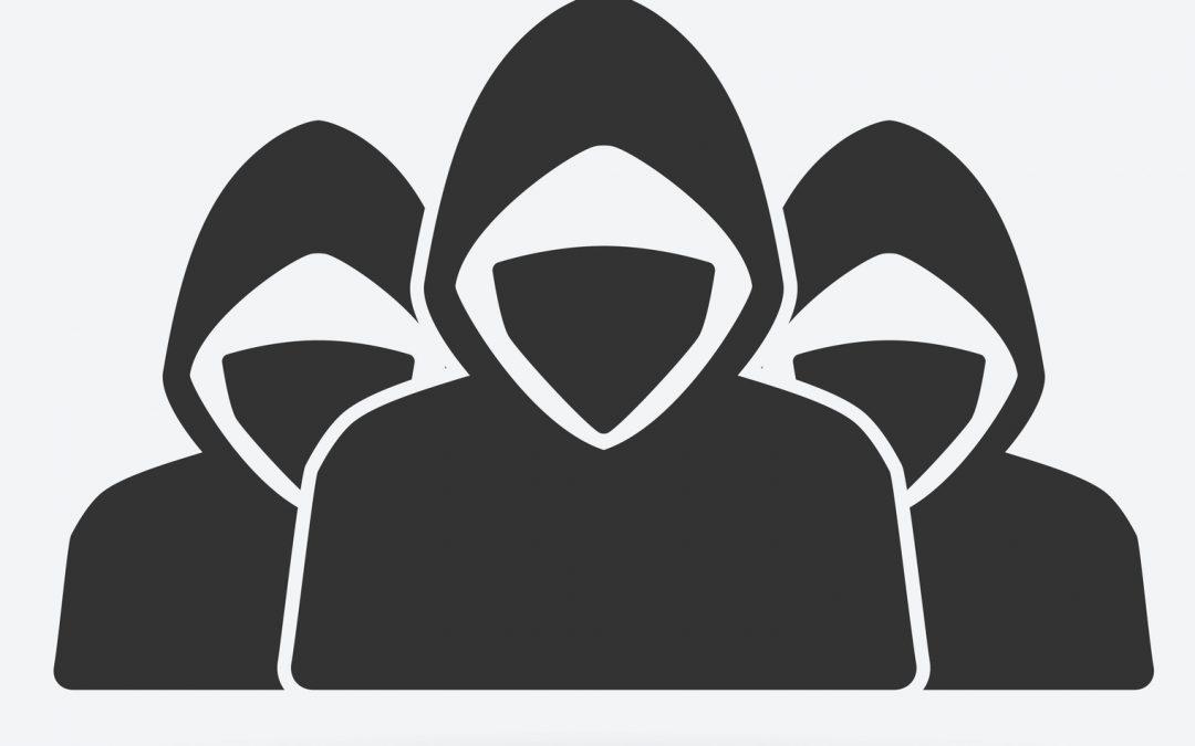 Cómo comprar anónimamente Bitcoin en línea y en persona