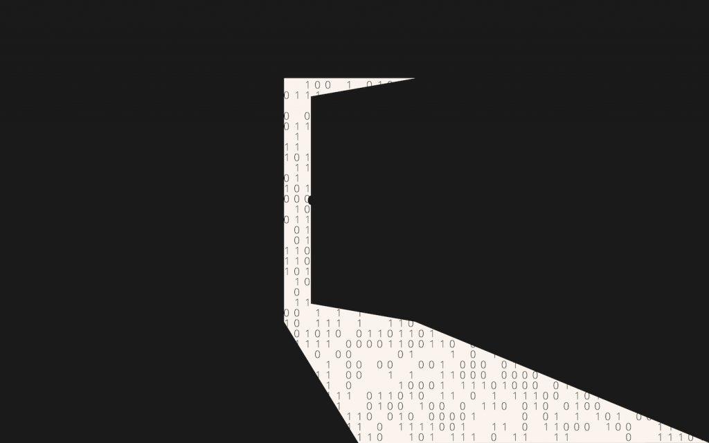 """Sin puerta trasera en derechos humanos: por qué el cifrado no puede verse comprometido = """"696"""" height = """"435"""" srcset = """"https://blackswanfinances.com/wp-content/uploads/2020/02/backdoor-1-1024x640.jpg 1024w, https://news.bitcoin.com /wp-content/uploads/2020/02/backdoor-1-300x188.jpg 300w, https://news.bitcoin.com/wp-content/uploads/2020/02/backdoor-1-768x480.jpg 768w, https : //news.bitcoin.com/wp-content/uploads/2020/02/backdoor-1-696x435.jpg 696w, https://news.bitcoin.com/wp-content/uploads/2020/02/backdoor- 1-1392x870.jpg 1392w, https://news.bitcoin.com/wp-content/uploads/2020/02/backdoor-1-1068x668.jpg 1068w, https://news.bitcoin.com/wp-content/ uploads / 2020/02 / backdoor-1-672x420.jpg 672w, https://news.bitcoin.com/wp-content/uploads/2020/02/backdoor-1.jpg 1500w """"tamaños ="""" (ancho máximo: 696px) 100vw, 696px"""